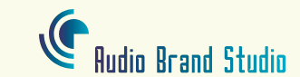 audiobrand.studio